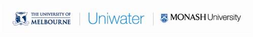 Uniwater_Unis